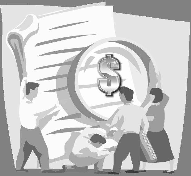 VITA Graphic
