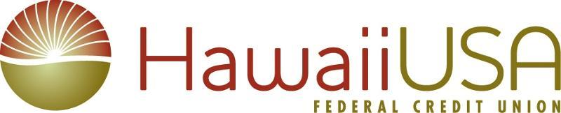 HawaiiUSA Logo