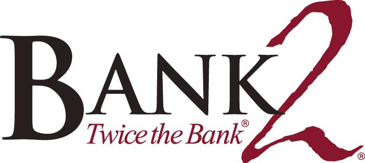 Bank2 Logo