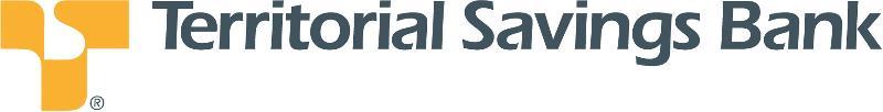 Territorial Logo