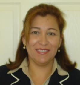 MichelleZelaya