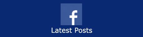 Latest Facebook Posts