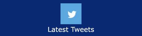 Latest Tweets