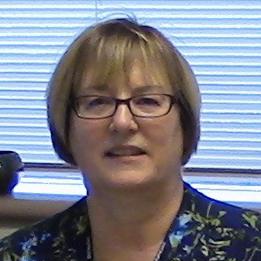 Kathy Danko