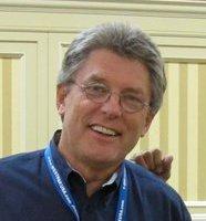 Dennis Klager Instructor/Trainer