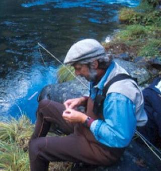 Roelofs Humboldt Fisheries Fund