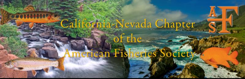 AFS: Cal-Neva Chapter