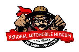 National Auto Museum