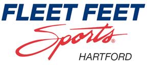 FF Hartford Logo