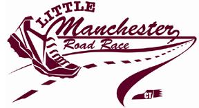 Little Manchester Road Race