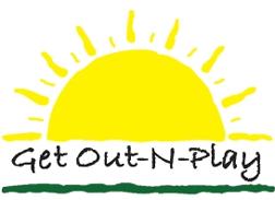 Get Out & Play - & Soak-up Vitiman D