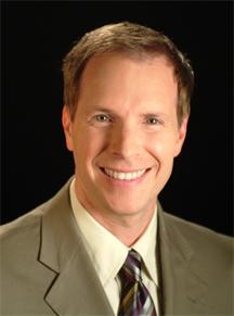 Dr. Paul Stricker