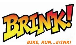 Bike + Run + drINK = FUN!