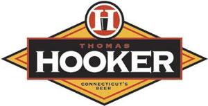 Thomas Hooker Brewing