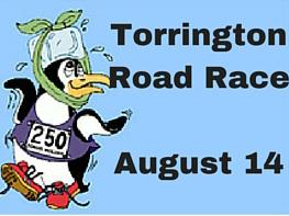Torrington Road Race