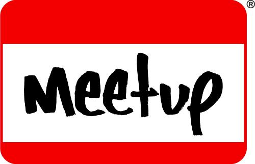 Meet-Up Group logo