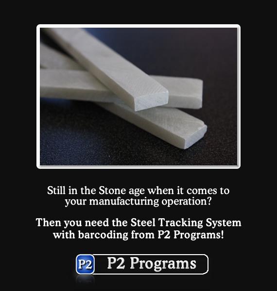 Soap Stone Ad