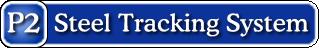 P2 / STS Logo