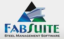 FabSuite