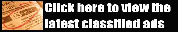 New Class footer Good