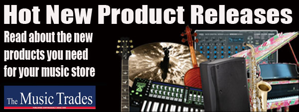 Hot Products To Spur Sales
