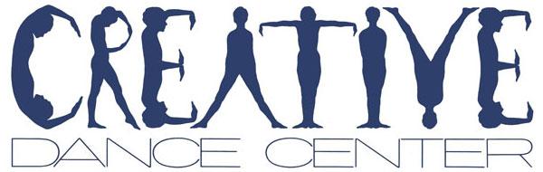 www.creativedance.org
