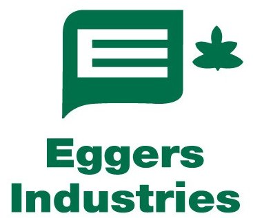 Eggers Logo
