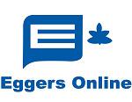 Eggers Online