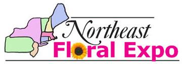 NEFE logo