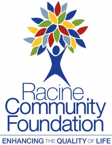 Racine Community Foundation