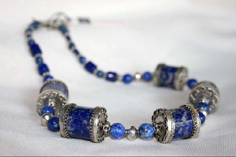 Meridian Jewelery