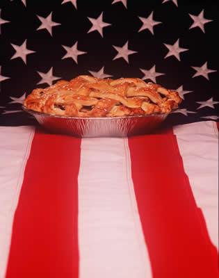 apple-pie-flag.jpg