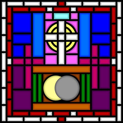 Calvary Holy Sepulchre