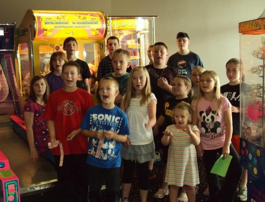 kids laser tag trip 3