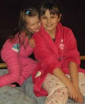 kids movie night 2