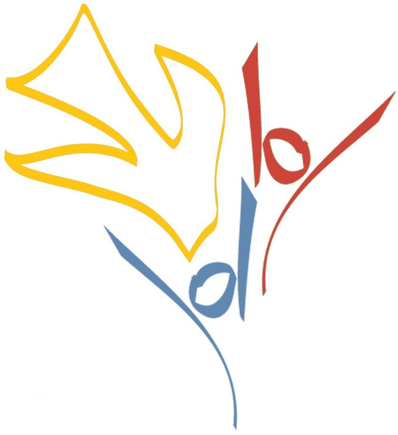 CS Logog