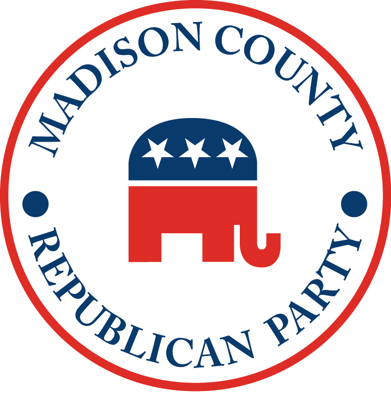 Madison County Republican Party Newsletter