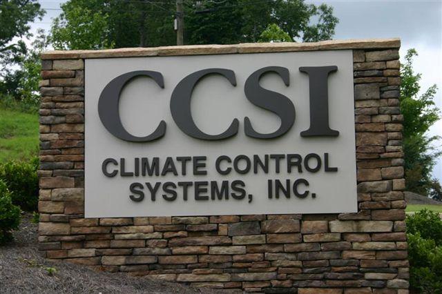 CCSI1