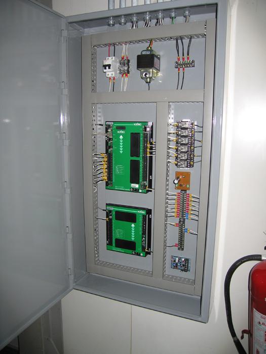 KMC panel1