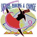 Sistahs Making A Change