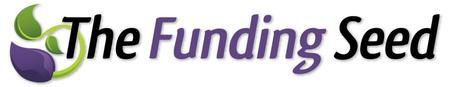 Funding Seed Logo