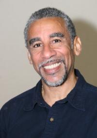 Peter Nakhid