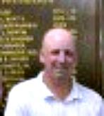 2010-11 Board of Directors