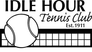 Idle Hour Tennis