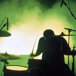 foggy-stage-drummer.jpg