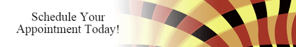 red-black-abstract-banner.gif