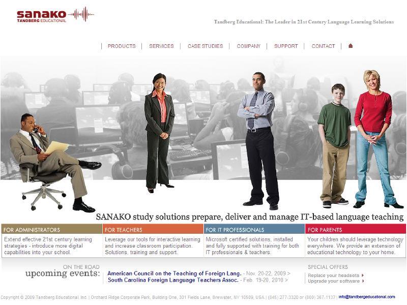 Web Picture 2