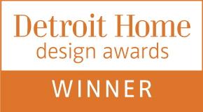 Detroit Home Winner