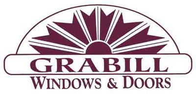 Grabill Logo