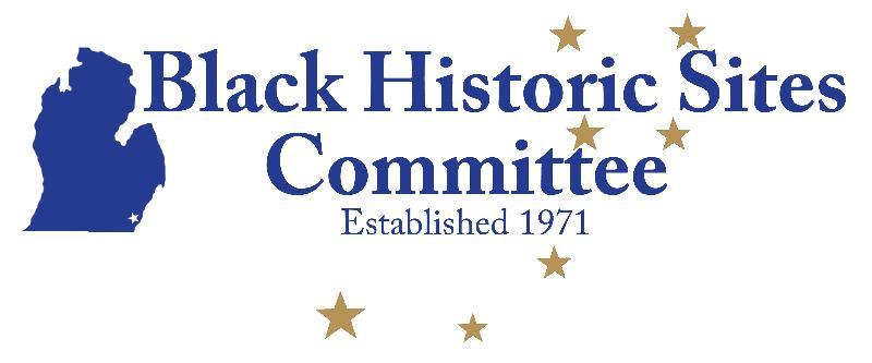 BHSC logo